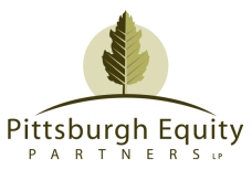 Pittsburgh Equity Partners, LP